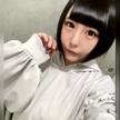 「ゆいねのブログ」04/13(火) 19:06   ゆいねの写メ