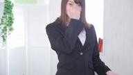 「こんにちは!」04/14(水) 14:59   夢咲ゆのの写メ・風俗動画