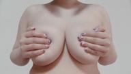 「♡れいちゃん最新エロ動画♡」04/14(水) 23:01 | れい ♡小柄な色白美少女♡の写メ・風俗動画