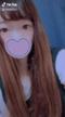 「★高身長で透明感抜群!★エミリちゃん」04/15(木) 16:08   エミリの写メ