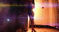 「未経験純粋無垢な清楚♪」04/16(04/16) 00:29 | ひみつの写メ・風俗動画