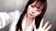 「激かわ幼妻♪『りな奥様』」04/16(金) 19:25   りなの写メ・風俗動画