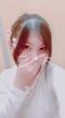 「クールビューティーなエロ奥様」04/18(04/18) 10:01   やよいの写メ・風俗動画