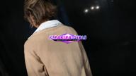 「☆モデルスタイル☆小麦肌ギャル【あむ】☆」04/19(04/19) 21:23   あむの写メ・風俗動画