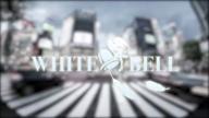 「業界未経験現役学生♪【しいちゃん】」04/19(月) 23:31   しいの写メ・風俗動画