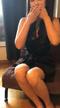 「明日出勤です!」04/19(月) 23:42 | そらの写メ・風俗動画