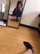 「ふわふわ」04/20(火) 01:04 | ちあきの写メ・風俗動画