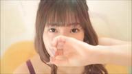「ねる」04/20(火) 09:01 | ねるの写メ・風俗動画