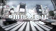 「未経験の長身ピュア娘【ななこちゃん】」04/20(火) 17:02   ななこの写メ・風俗動画