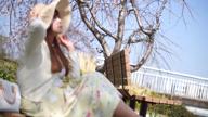 「めい」04/21(水) 14:23 | V☆めいの写メ・風俗動画