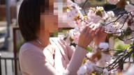 「らんか【セレブスタイル】」04/21(水) 14:26 | らんか【セレブスタイル】の写メ・風俗動画