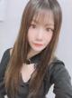 「超SSS級美少女【ふわり】ちゃん♪」04/22(木) 01:27   ふわり【未経験美少女】の写メ・風俗動画