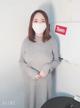 「驚異のHカップ娘【まい】ちゃん♪」04/22(木) 15:52   まいの写メ・風俗動画