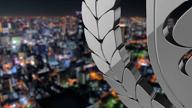 「超美貌の圧倒的な存在感のGカップ【にいな】ちゃん♪」04/22(木) 21:49 | 夢咲 にいなの写メ・風俗動画