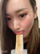 「遊んでみた」04/24(土) 01:41 | ゆかの写メ・風俗動画