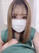 「出勤するよん❤️(声あり」05/03(月) 20:49 | 菖蒲の写メ・風俗動画