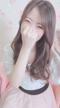 「◆今年まで処女の現役大学生◆」05/04(火) 17:33   みわの写メ・風俗動画