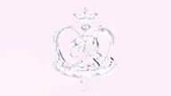 「18歳ハイレベルロリ天使【みゆう】ちゃん!」05/04(火) 23:50 | みゆうの写メ・風俗動画
