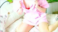 「当店随一の佳人はM男がお好みの女豹系セラピスト♪」11/06(月) 16:28   池田 千里の写メ・風俗動画