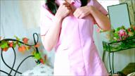「黒髪ロングが印象的な物腰柔らかな淑女♪」11/06(月) 16:30   東堂 ゆかりの写メ・風俗動画