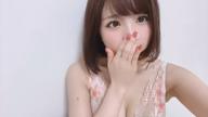 「ぴゅあな瞳輝くロリ清楚」05/05(水) 11:01 | あおいの写メ・風俗動画