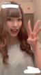 「あすな☆キャリアアップで日本統一」05/05日(水) 15:13   あすな☆クイーンの写メ・風俗動画