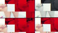 「蒼井なぎ【明るく愛嬌抜群】」05/06(木) 03:33   蒼井なぎの写メ・風俗動画