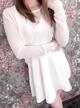 「誰からも好かれる明るい性格【あずにゃん】ちゃん♪」05/06(木) 06:35   あずにゃんの写メ・風俗動画