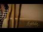 「優しくて女性らしい雰囲気を見事に兼ね備えた極上のFカップレディ」05/06日(木) 13:03 | 深田の写メ・風俗動画