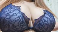 「大きくて柔らかい極上おっぱい ♡」05/06(木) 18:30 | なぎさの写メ・風俗動画