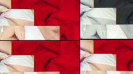 「白石えま【天性の癒やし系】」05/07(金) 00:34   白石えまの写メ・風俗動画