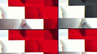 「桜井のぞみ【小柄な超美ボディ】」05/07(金) 02:34   桜井のぞみ【小柄な超美ボディ】の写メ・風俗動画