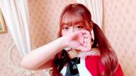 「お顔立ちがめちゃくちゃ可愛いGカップの美巨乳娘♪」05/08日(土) 03:15   かのんの写メ・風俗動画