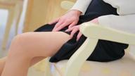 「★美しさが際立つ若奥様★」05/09(日) 02:06 | ゆまの写メ・風俗動画