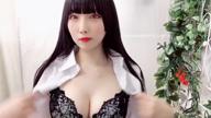 「多彩なコスプレにHな表情♪」05/09(日) 05:01 | ゆう◇Sっ気満点の高身長美人の写メ・風俗動画