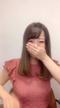 あすか【現役アイドル】|池袋風俗の最新写メ日記