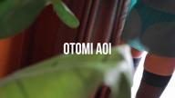 「清楚系のエロティック」05/09(日) 11:16 | 藍井音海の写メ・風俗動画