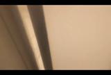 「乳首が透けてる!?」05/09(日) 13:01 | ゆみ◆週末ヒロイン☆の写メ・風俗動画