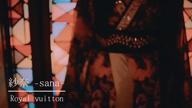 「Promotion Video 「紗奈」」05/09(日) 14:21   紗奈の写メ・風俗動画