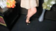 「和みやすい性格なのに、透き通った清潔感・高級感溢れる美貌・・・。」05/09(日) 15:18 | なち奥様【VIP】の写メ・風俗動画