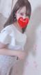 「妖艶お姉様」05/09(日) 16:06 | せいかの写メ・風俗動画