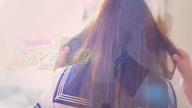 「自然体で業界未経験、清楚系黒髪美少女ほのかちゃん」05/09(日) 16:31 | ほのかの写メ・風俗動画