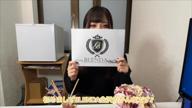 「メロメロ確定❤️激かわ かんなちゃんのプレミア動画⭐️」05/09(日) 18:01 | 水樹 かんなの写メ・風俗動画