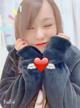 「にゃんちゃん★動画」05/10(月) 00:31 | にゃん☆未経験ニャンです!の写メ・風俗動画