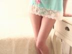 「美し過ぎるご奉仕妻」05/10(月) 01:37 | 南の写メ・風俗動画