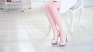 「可愛いだけじゃない!SSS級美少女」05/10日(月) 02:06 | あみの写メ・風俗動画