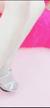 「★いろは★」05/10(月) 21:43 | いろはの写メ
