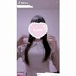 「♡今日のTikTok♡」05/14(金) 22:05   ♡ひなた♡の写メ