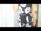「黒髪スレンダー美麗妻★かおり」05/16(日) 12:01 | かおりの写メ