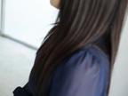 「当たり確定!長身色白一世風靡妻『美竹さん』」05/17(月) 10:27 | 遠藤の写メ